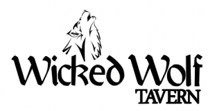 WickedWolf