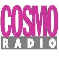 cosmo_logo_tw