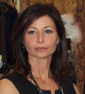 Lisa Emelo