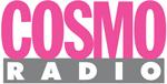 Cosmo_Radio
