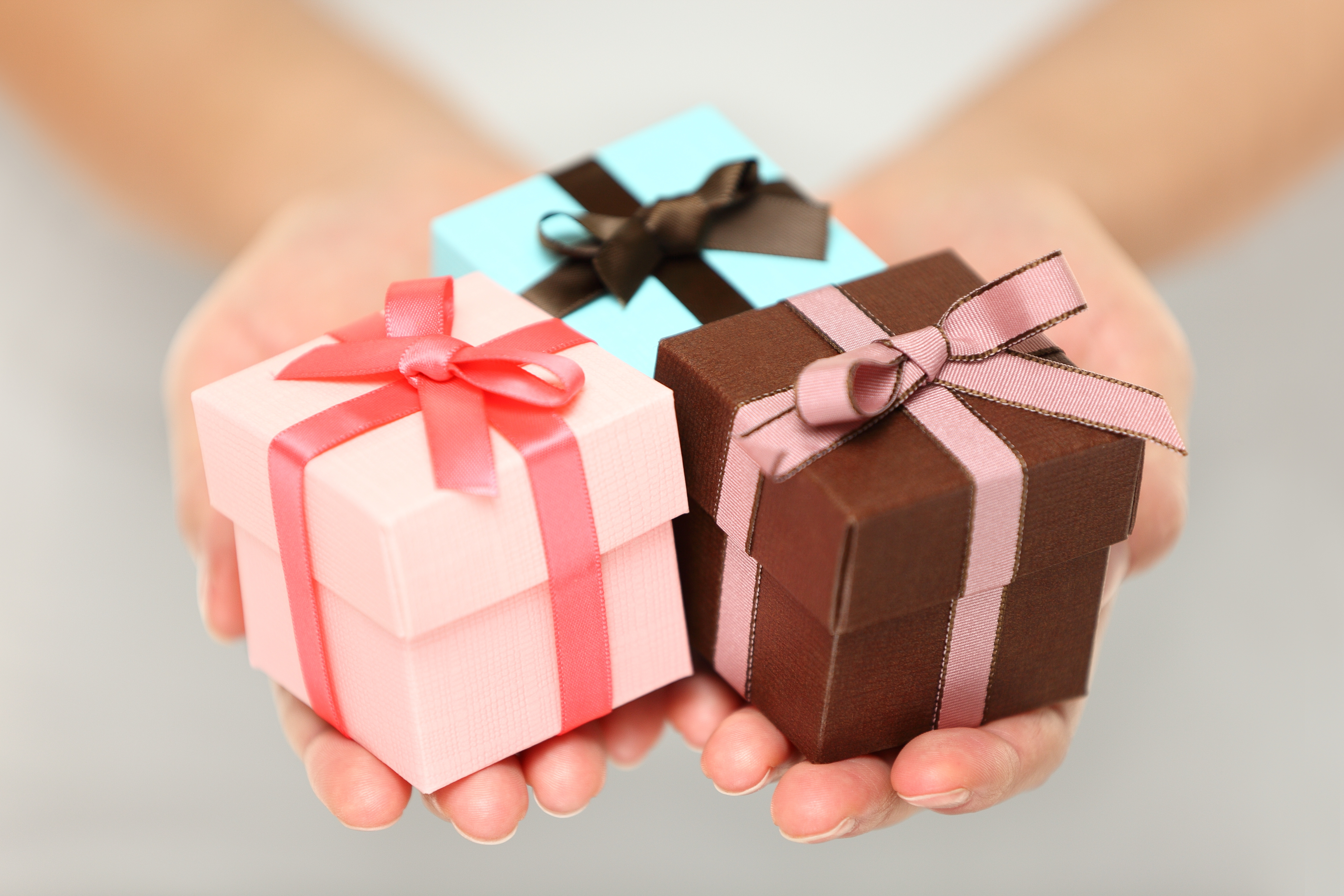 Our Blog Posts Gifts for you