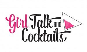 Girl_Talk_vf