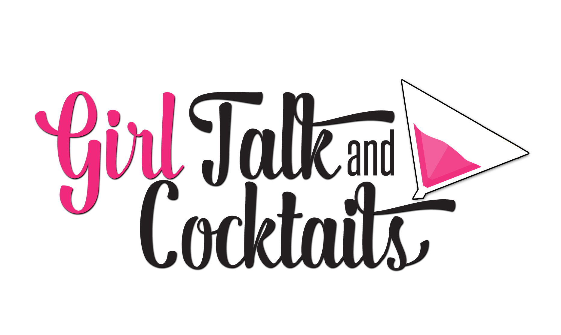 Girl_Talk_vf