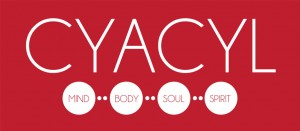 CYACYL_LongWithDots