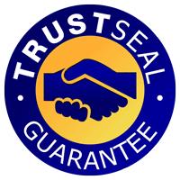 TrustSeal-Logo-_200x200px_