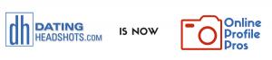 online-profile-pros-logo-1