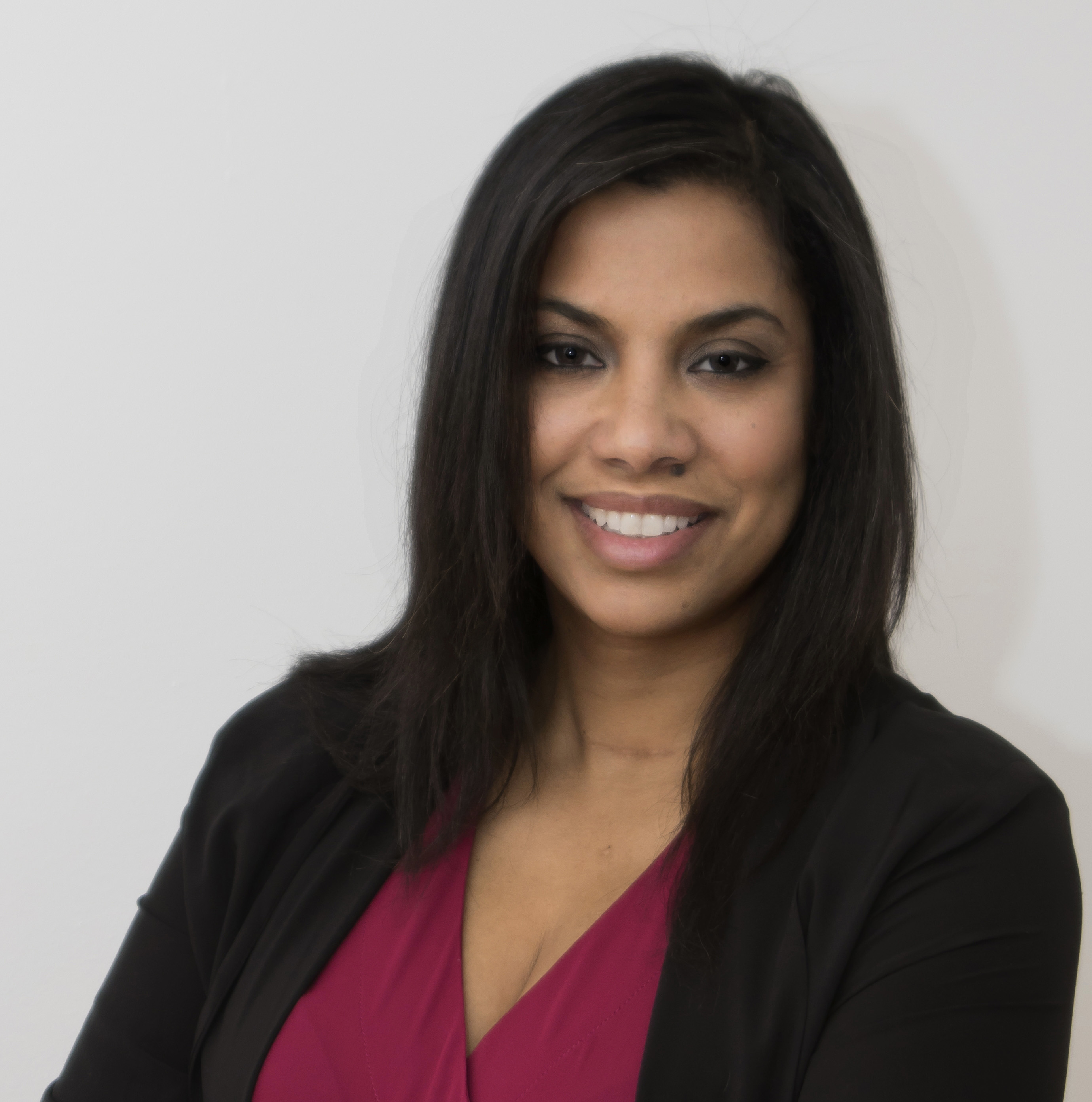 washburn online dating Interested in hiring a dating and relationship industry leader arlene vasquez washburn is a master executive certified matchmaker and relationship expert.
